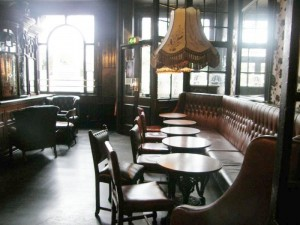 Pubs West End London With Function Rooms